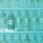 what is a ph meter