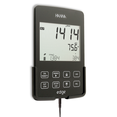 the best tds meters