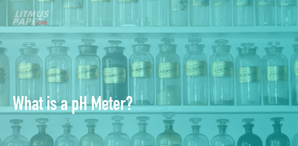 What is a pH Meter?